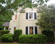 963 Governors Court, Mount Pleasant image