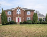 13428 Forest Springs Dr, Louisville image