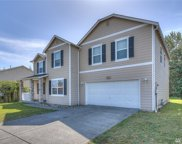 20701 197th Ave E, Orting image