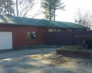 1124 Link Rd, Dover image