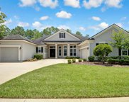 205 West BERKSWELL DR, St Johns image