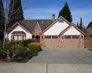 2311  Thistle Down Drive, Roseville image