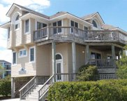 825 S Point Court, Corolla image