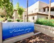 1825 W Ray Road Unit #1074, Chandler image