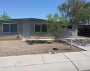 4971 E Pima, Tucson image
