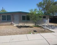 4971 E Pima St, Tucson image