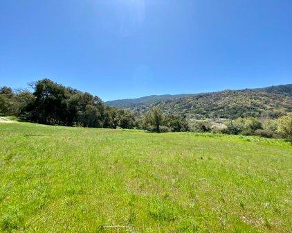 40 Pronghorn Run, Carmel Valley