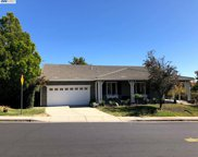 3502 Valley View Ct, Fairfield image
