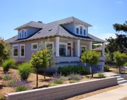 247 Pine Ave, Pacific Grove image