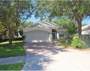 2977 Pinnacle Court, Clermont image