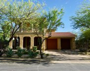 9493 E Trailside View, Scottsdale image