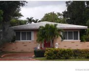 25 Nw 95th St, Miami Shores image