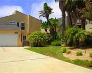 15853 Highland Ct, Solana Beach image