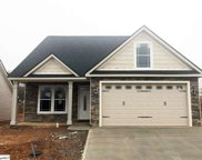 309 Loxley Drive, Simpsonville image