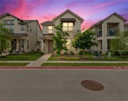 147 Buckthorn Drive, Dripping Springs image