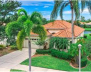 3719 Whispering Oaks Drive, North Port image
