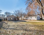 7022 Airline Avenue, Urbandale image