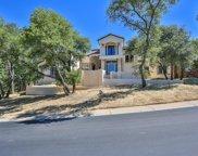 3924  Greenview Drive, El Dorado Hills image