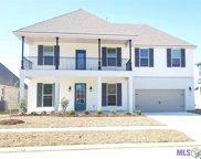 39333 Nutall Oak Ave, Prairieville image
