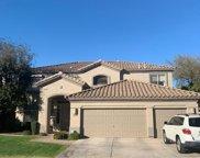 5226 E Muriel Drive, Scottsdale image