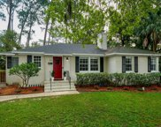 1463 MONTICELLO RD, Jacksonville image