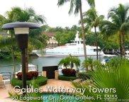 90 Edgewater Dr Unit #224, Coral Gables image