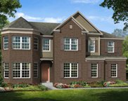 6555 Walnut Point  Way, Liberty Twp image