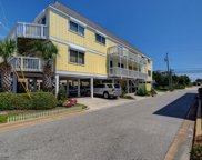 130 Arrindale Street Unit #2, Wrightsville Beach image