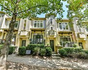 928  Garden District Drive, Charlotte image