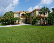 11871 Cypress Links DR, Fort Myers image