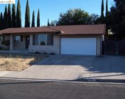 304 Marble Dr, Antioch image