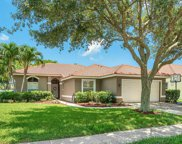 5555 Lake Shore Village Circle, Lake Worth image