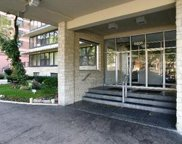 5801 North Sheridan Road Unit 16B, Chicago image