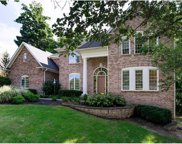 11560 Woods Bay  Lane, Indianapolis image