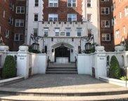 60 Broad  Street Unit #1C, Mount Vernon image