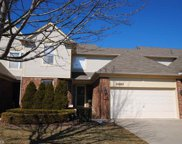20843 Sleepy Hollow, Macomb Twp image