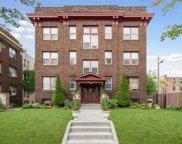 2218 Nicollet Avenue Unit #[u'B1'], Minneapolis image