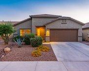 10751 W Desert Elm Lane, Peoria image