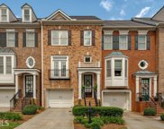 5804 Waters Edge Trl, Roswell image