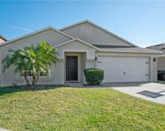 913 Battery Pointe Drive, Orlando image