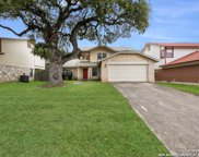 12334 Autumn Vista St, San Antonio image