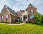 91 Persimmon Ridge Dr, Louisville image