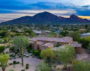 7024 N 59th Place, Paradise Valley image
