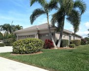 1115 Highland Greens Drive, Venice image