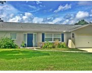 963 S Town And River DR, Fort Myers image