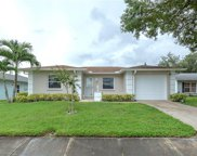 10621 41st Court N, Clearwater image