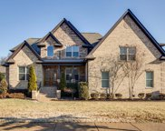 1001 Carlyle Ct, Hendersonville image