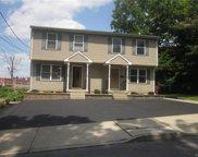 821 Maryland, Whitehall Township image