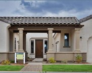20849 E Via Del Sol --, Queen Creek image