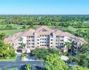 26890 Wedgewood Dr Unit 302, Bonita Springs image